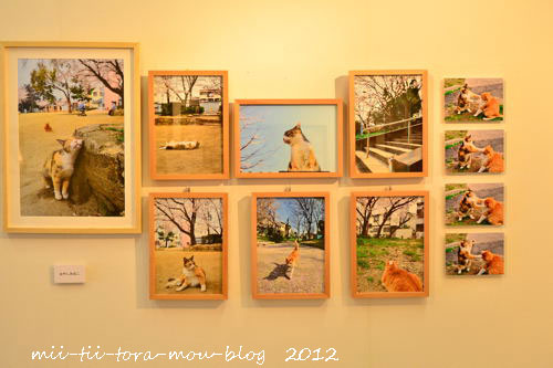 20120612展示作品.jpg