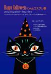 2012にゃんこすぷれ.jpg