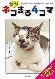ネコまる4コマ.jpg
